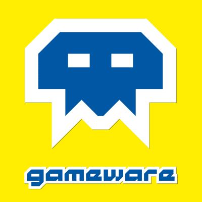 www.gameware.at